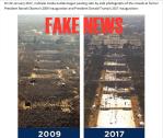 snopes.com fake news