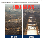 snopes.com fake news