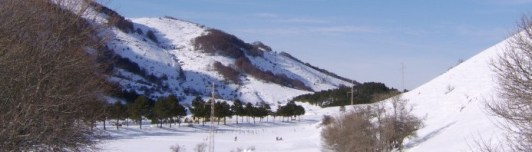Abruzzo: A Quick Guide Part 1