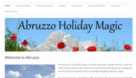 Abruzzo-Holiday-Magic-300x172