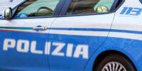 LANCIANO: ARMI DA GUERRA, MOLOTOV E LANCIAFIAMME IN CASA, ARRESTATO INCENSURATO 46ENNE