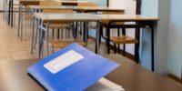 COVID AVEZZANO, NELLE SCUOLE SUPERIORI NUOVA SERIE DI TEST PER I MATURANDI
