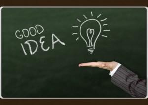 education-a-good-idea-an-array-of-school