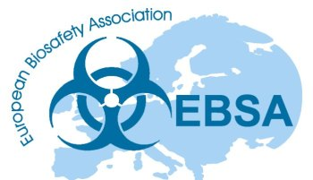 European Biosafety Association