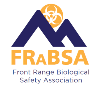 Front Range Biological Safety Association (FRaBSA)