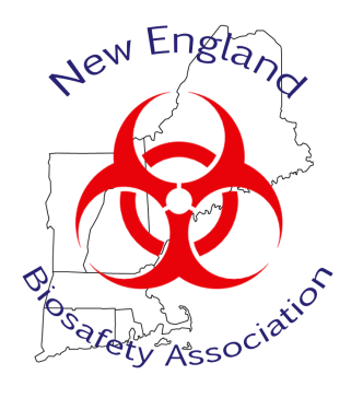 New England Biological Safety Association (NEBSA)