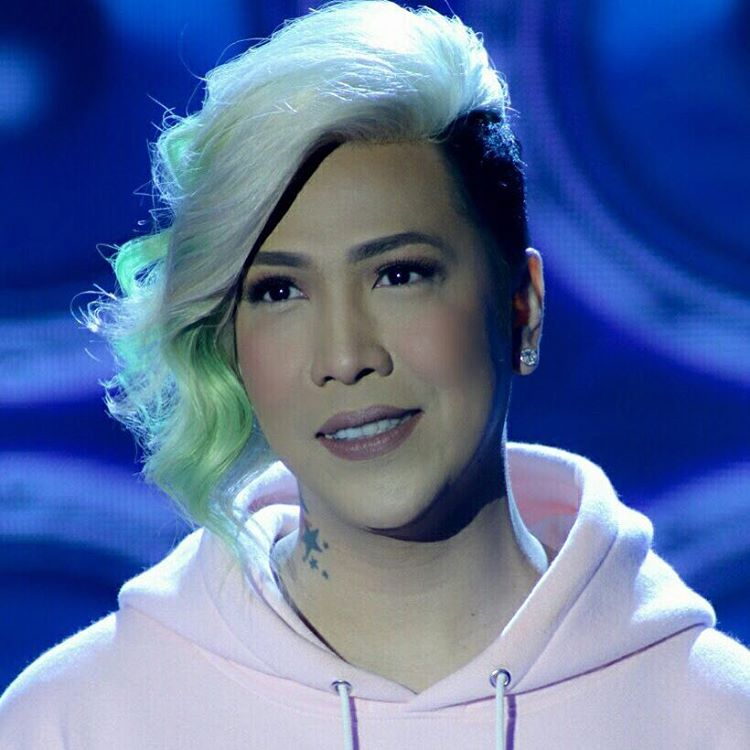 49 Times Vice Ganda Slayed The Hottest Hairstyles You Can