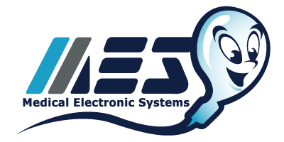 AB Scientific are the exclusive distributors of MES for the UK and Ireland.