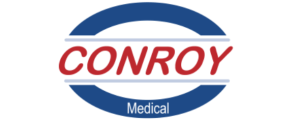 Conroy Medical - manufacturers of quality blood tube sealers