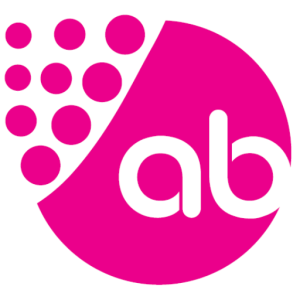 AB Scientific Logo