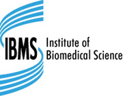 AB Scientific are members of the IBMS