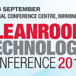 Cleanroom Technology Conference 2017
