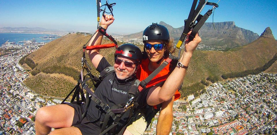 Abseil Africa_paragliding2