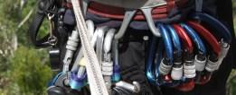 cropped-abseil-gear.jpg