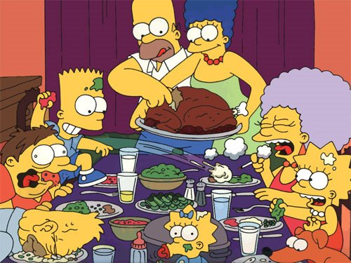 Much Family 24 How Turkey Person Feed Need You Do
