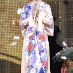 "Katy Perry as ""Geisha"" at AMA sparks a serious discussion on multiculturalism, political correctness, authenticity and appropriation."