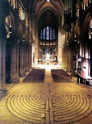 labyrinth_chartres_lg