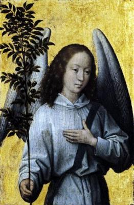 angel_memling