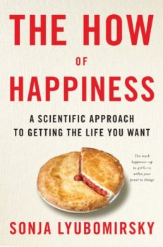 the_how_of_happiness