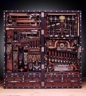 tool_box_piano_repair