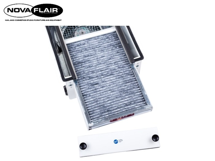 Taifun Mini Nova Flair UK 3