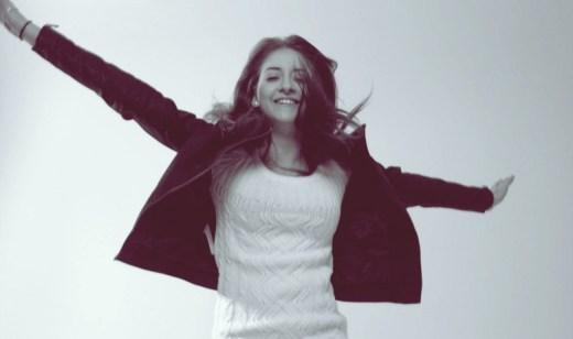 absichtlich-leben-warum-du-unglücklich-bist-und-wie-du-das-änderst