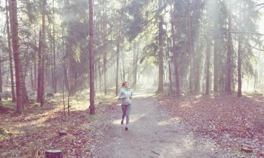 absichtlich-leben-sport-finden-der-zu-einem-passt-tipps-01