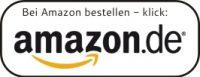 amazon-button-weck-mich-auf-roman