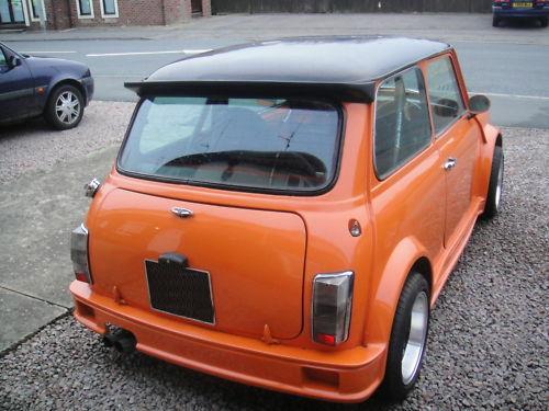 Turbo-Kit-rear-Side-Orange-2-1.jpg?fit=5