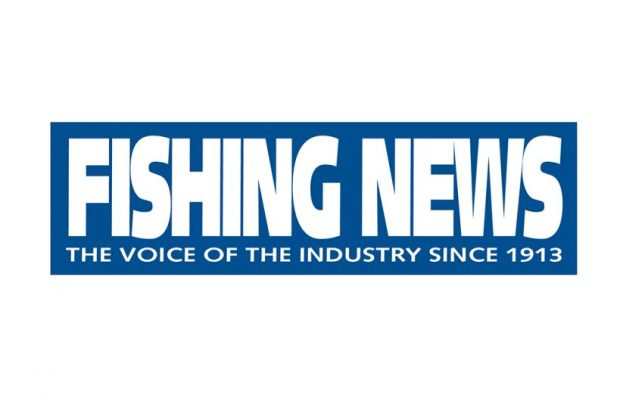 Green threat to fisheries bill