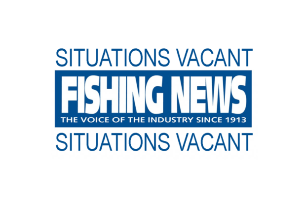Situations Vacant: Shetland Fishermen Executive Officer