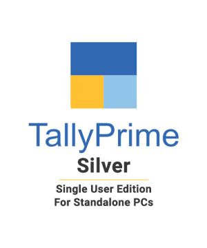 tally prime partner in dombivli