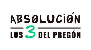 LogoAbsolucion3p
