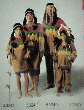 indianfamilj2