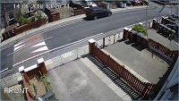 CCTV Camera Alarms Liverpool