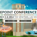 SharePoint Conference 2014 Sessions are now posted online for free!