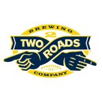 Two Roads Brewing Co Logo