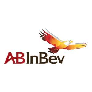 Anheuser-Busch InBev Logo