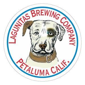 Lagunitas Brewing Company Logo
