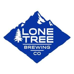 Lone Tree Brewing Co Logo