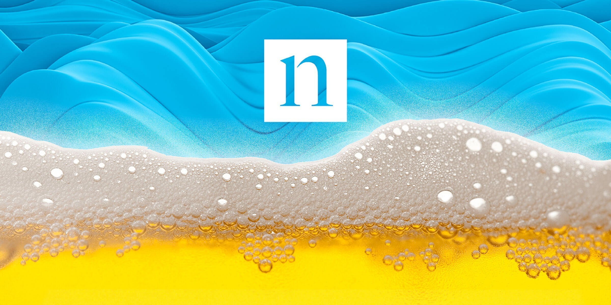 Nielsen's Alcohol Beverage Team Reveals Insights into the Beer Industry