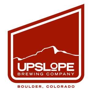 Upslope Brewing Company Logo