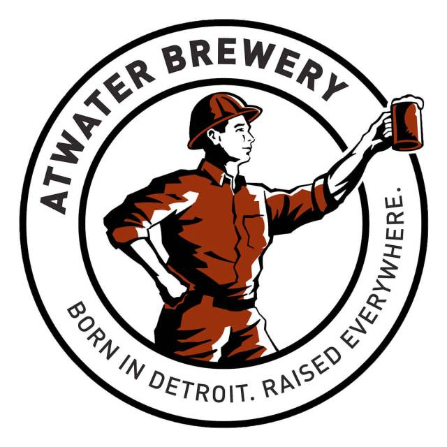 Atwater Brewery Logo