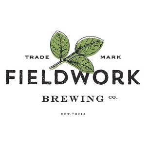 Fieldwork Brewing Company Logo