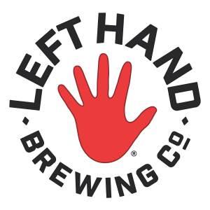 Left Hand Brewing Company Logo