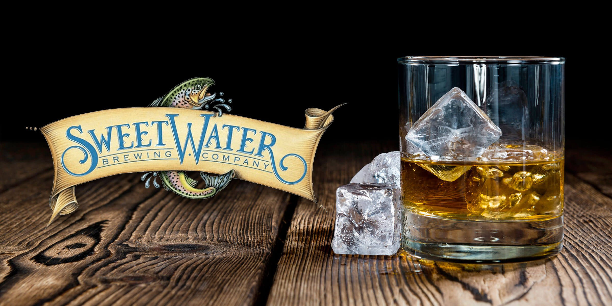 With a license and unanimous approval for the project, Atlanta-based SweetWater Brewing Company plans to open a distillery at its Buckhead headquarters.