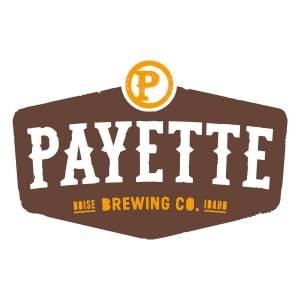 Payette Brewing Company Logo