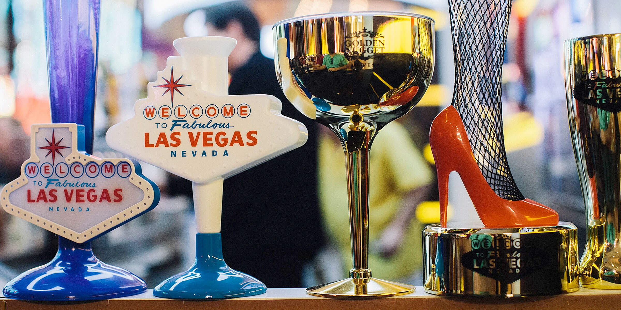 The City of Las Vegas says it is launching a plan that would allow restaurants providing curbside meals to also sell alcohol with those meals.