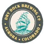 Thumbnail of http://Dry%20Dock%20Brewing%20Company%20Logo