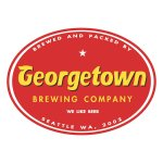 Georgetown Brewing Company Logo